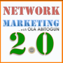 Artwork for Are you a Network Marketing Professional OR an Entrepreneur? Travis Holder