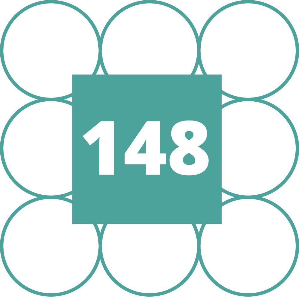 Avsnitt 148 - Swexit-listan