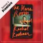 """Artwork for  Rachel Kushner Goes Inside a Women's Prison in """"The Mars Room"""""""