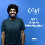Artwork for Ep. 262: Feat. Comedian Sriraam Padmanabhan