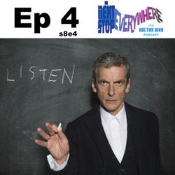 s8e4 Listen