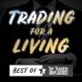 Artwork for Best of TTU – Trading for a Living