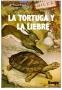 Artwork for La tortuga y la liebre (Esopo)