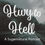 Artwork for S05E01: Sympathy  for the Devil