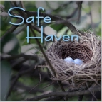 Artwork for Jesus in HD (Part 114) -- What's Not to Love about a Delightful Little Dove?