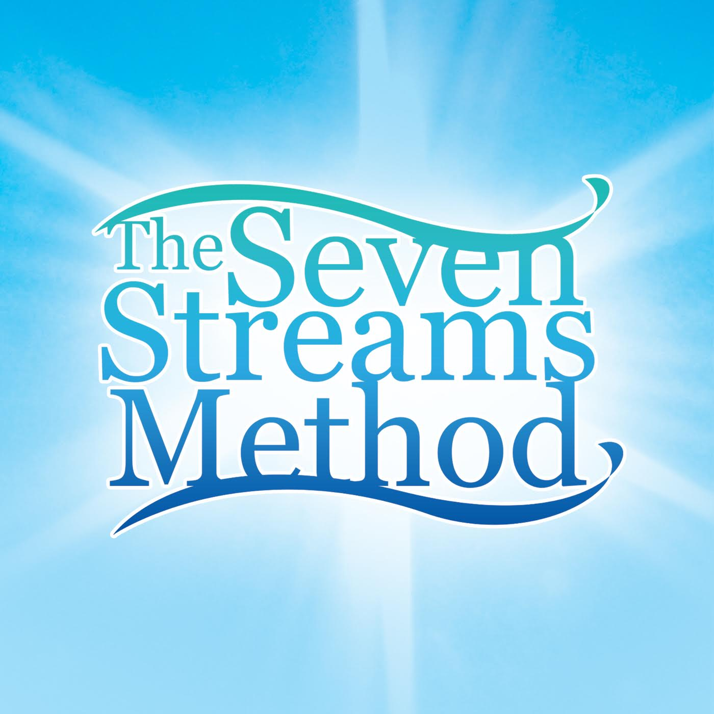 The Seven Streams Method show art