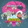 Artwork for Rebel FM Episode 251 - 04/03/2015