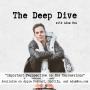 Artwork for Deep Dive Bonus - Important Perspective on the Coronavirus