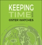 Artwork for Keeping Time #1