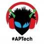 Artwork for APTech Community Forum with Ken Garner