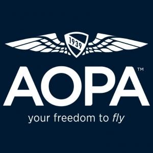 AOPA's Pilot Information Center Podcast