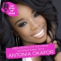 Artwork for Miss District Of Columbia International 2019 Antonia Okafor - Women's Empowerment & Speaking Up In The Face of Opposition
