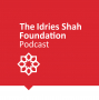 Artwork for 93 | Selections from Thinkers of the East | The Idries Shah Podcast