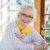 458: Power Talk Friday - Savour Partnership: Designing Wealth Into Your Business show art