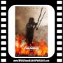 Artwork for Rambo: Last Blood