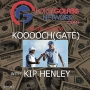 Artwork for FGN Special – Kip Henley on Kuchar, Caddies, and Life on Tour