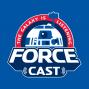 Artwork for The ForceCast: October 21st-Back To Jakku?