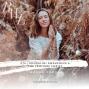 Artwork for 076 | Kundalini Awakening & The Feminine Christ with Karen Prosen