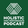 Artwork for From High School Records to the Pro Ranks—with Chloe Cunliffe - EP006