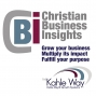 Artwork for Is Your Business on a Mission?
