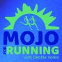 Artwork for MFR #145: How to Make Your Easy Runs Work for You