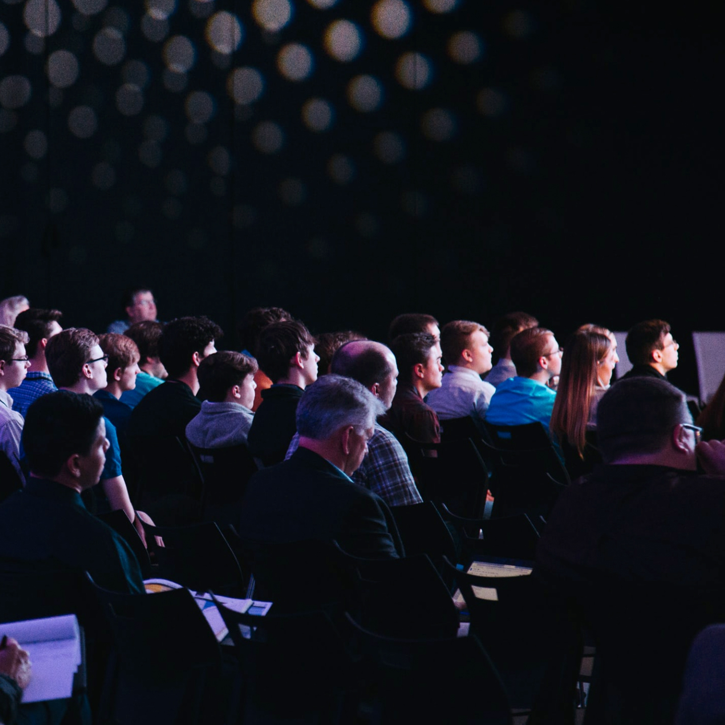 PYD93 - What You Should Know Before Tableau Conference 2019