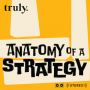 Artwork for The Art of Agile Strategy with Nectarios Economakis