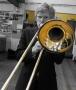 Artwork for #332 Obsessive & Secret World of Classical Musicians - Ben Turner