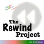 Artwork for The Rewind Project: Promo