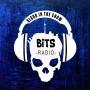 Artwork for BITS Radio Vol 2 Episode 9 Prime - Jennifer Nicole Stang and Brian Wilcox