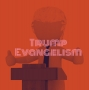Artwork for Trump Evangelism