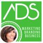 Artwork for TikTok for Business Marketing: Chat with Ketevan Larsen