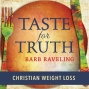 Artwork for My Own Weight Loss Story - Barb Raveling