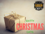 Artwork for SGR Ep113 - Shi%$Y Christmas Gifts