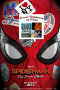 Artwork for Spider-Man: Far From Home | Four Seasons of Film Podcast | Ep. 303