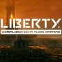 Artwork for Introducing: Liberty - Tales from the Tower