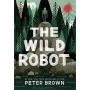 Artwork for Episode 97 - The Wild Robot