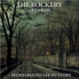 Artwork for GREAT LIBRARY OF DREAMS 44 - The Rockery by EG Swain