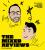 The Mixed Reviews 093 - Glenn Close show art