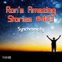 Artwork for RAS #443 - Synchronicity