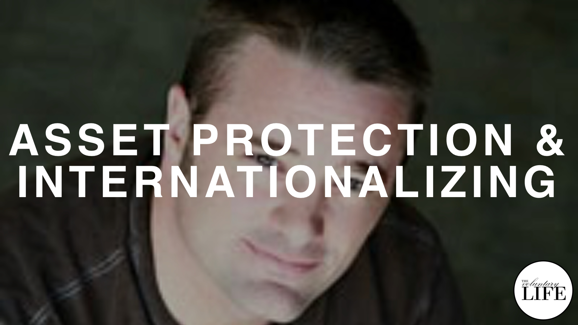170 Asset Protection and Internationalization