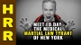 Artwork for Meet Ed Day, the medical martial law TYRANT of New York