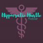 Artwork for Ep 052 Michelle Finkel, MD: Insider Medical Admissions