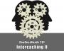 Artwork for GGH 201: Intercaching II