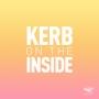 Artwork for KERB on the Inside: Catch ups! #1 (with Zan Kaufman of Bleecker Burger)