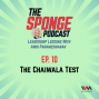 Artwork for Ep. 10: The Chaiwala Test