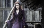 """Artwork for Game of Thrones S6 E1: Undressing """"The Red Woman"""""""