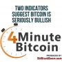 Artwork for Two Indicators Suggest Bitcoin Is Seriously Bullish
