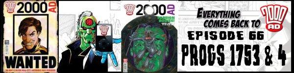 EP66 - ECBT2000AD