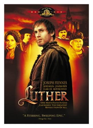 Reformation 2008